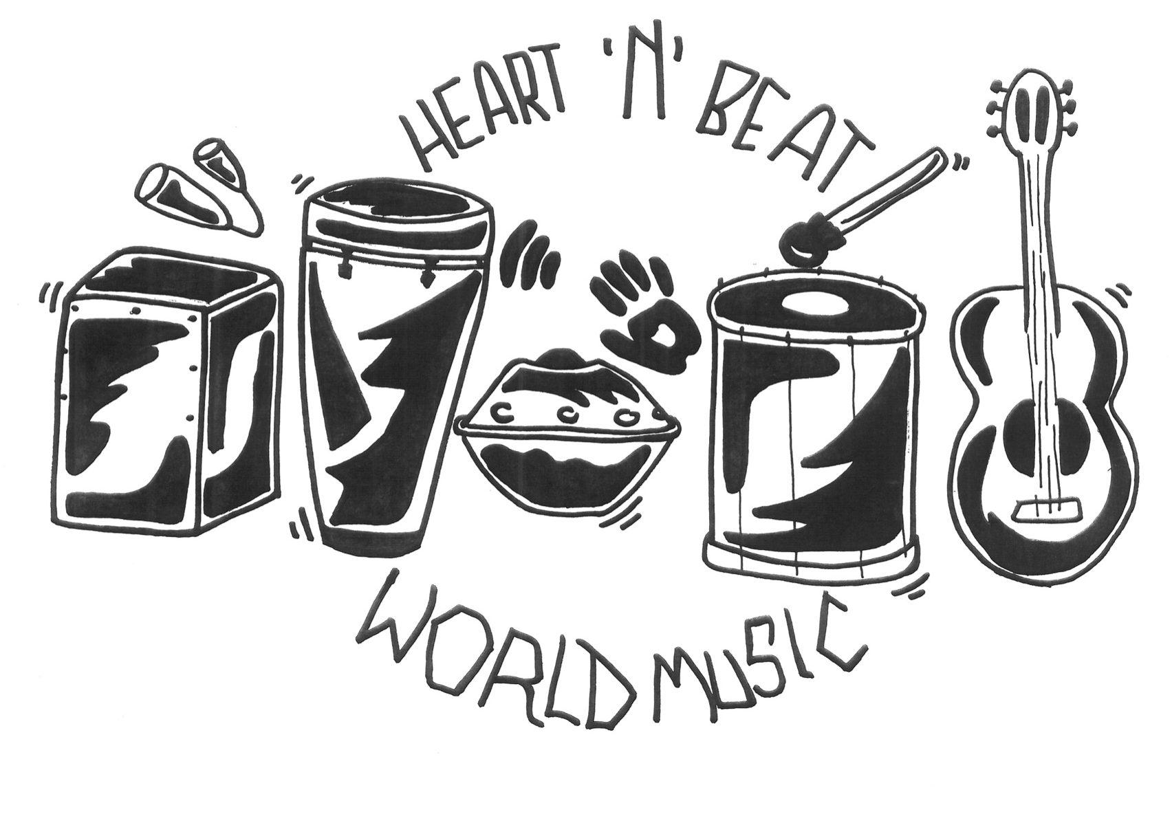 Heart'n'Beat